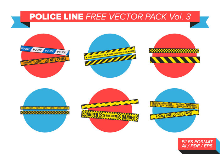 zone yellow warning Violence vector urban tape symbol strip sign security scene safety ribbon restricted protection police line police perimeter murder line Justice industrial illustration Forbidden Evidence eps10 Do danger Csi cross Criminal crime cordon construction caution black barrier background attention area Accident