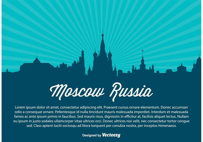 world city view urban tower skyline silhouette russian background russia wallpaper russia skyline russia background russia panorama moscow skyline Moscow mausoleum landscape kremlin horizon exterior european Europe downtown Destination cityscape city silhouette city church cathedral capital building architecture