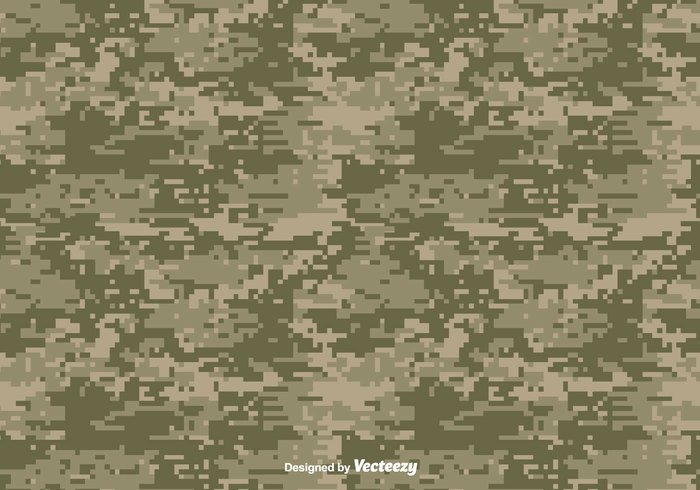woodland war uniform texture Textile Stealth soldier Repetitive multicam military militaristic material masking jungle invisible hunting green forest Force fashion commando clothing camouflage brown branches Battle background army
