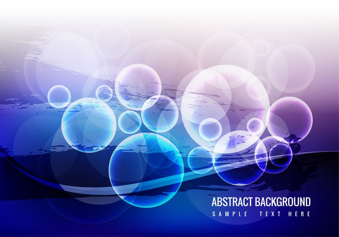 wave wallpaper template shining logo background designs grunge glowing fondos colorful circles card beautiful background backdrop abstract