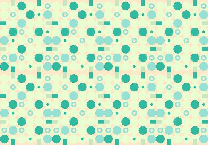 seamless presentation pattern modern hijau green graphic fun fresh fondos element design Colour color bright background hijau background art abstract