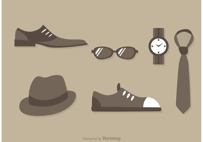 young watch tie sunglasses stylish shoes mens shoes mens fashion mens men shoes men fashion men man male fashion male hat glasses Gentleman fashion clothing accessories