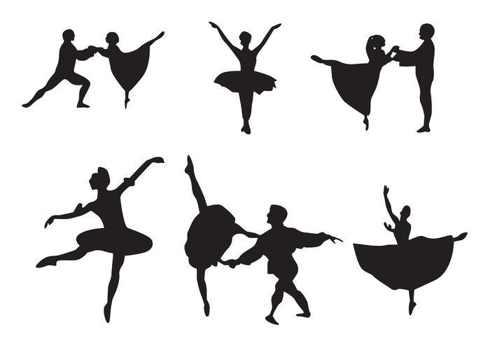 women tutu training Tiara sport silhouette performing performer performance people nutcracker ballet isolated female dress dancing dancer dance beauty ballet ballerina athlete art