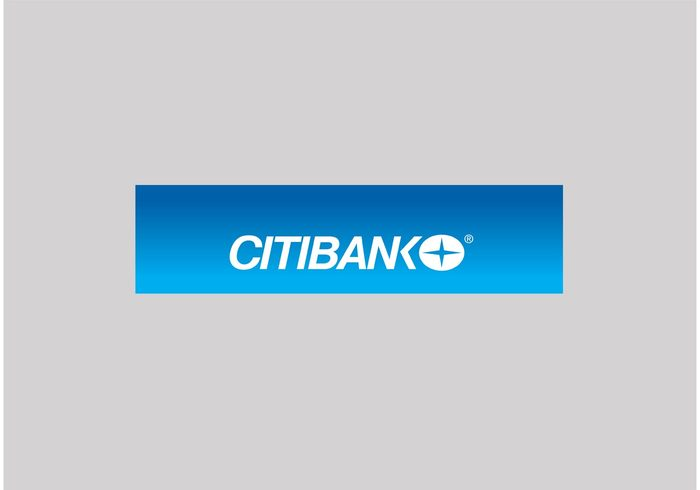Citibank vector logo 148362 welovesolo services multinational money investment insurances financial finance deposit credit citigroup citibank cards banking bank altavistaventures Choice Image