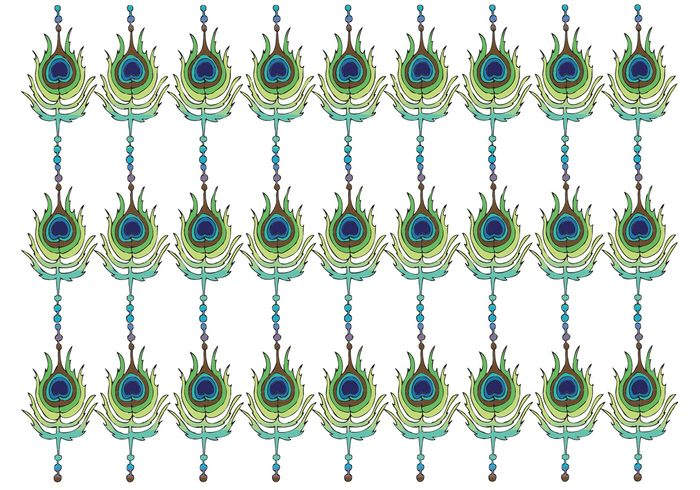 peacock wallpaper peacock pattern background peacock pattern peacock background peacock pattern feather pattern feather decoration colorful color bird pattern bird