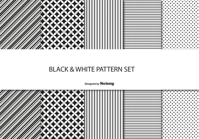 wrapping white wallpaper triangle tile texture Textile stylish square simple set seamless rhombus retro repeating print Patterns pattern set pattern ornate ornamental ornament graphic geometric fashionable fashion fabric elegance drawing decorative decoration decor collection classic card blue black and white patterns background abstract