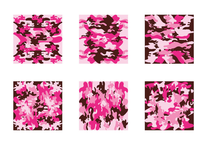 war pink camo pink pattern military Hide Hidden camouflage camo background army