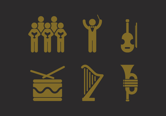 white vector symphony symphonic symbol sound Sing simple silhouette set Serious purple professional person performer performance people orchestral Orchestra Opera musician musical music man Maestro isolated instrument illustration icon group green element director direction direct design culture conductor concert clip classical classic chorus choir cartoon bow black Baton band art