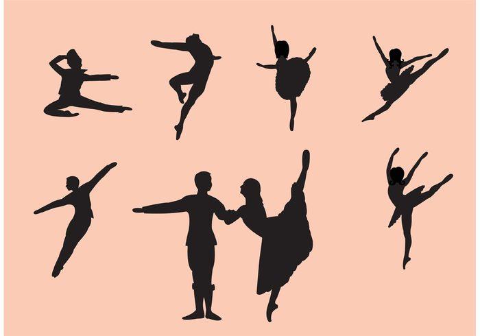 women tutu stage sport silhouette performing performer performance nutcracker ballet muscular isolated girls femininity dancer silhouette dancer dance costume beauty beautiful ballet ballerina balett dancer athlete