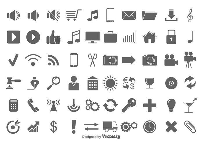web icons truck icon symbols search icon scissors icon rss feed icon lock icon key icon icons icon set icon house icon grey icons flat icons cell phone icon camera icon