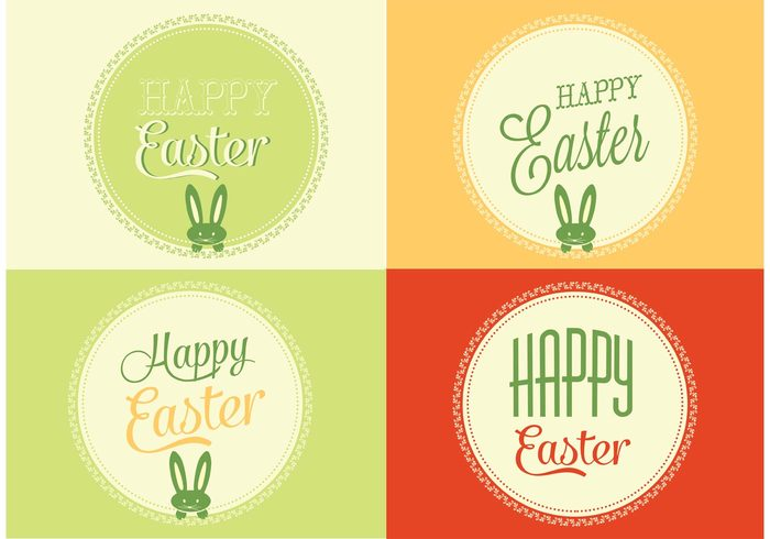 spring rabbit holiday happy easter background happy easter happy green egg easter wallpaper Easter eggs easter egg easter bunny background easter bunny easter background easter card bunny April
