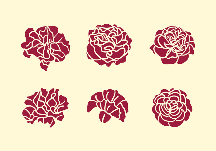 wedding violet vintage vector texture Textile template summer spring spa sketch rose romantic retro red realistic purple print plant petal pattern paper painting ornament organic old nature natural modern medicinal marriage leaf label invitation illustration holiday herbal Herb health hand greeting grass graphic graceful gentle garden frame flowers flower flourish floral flora female exotic elegant elegance drawn drawing design decorative decoration decor date creative colorful ceremony celebration celebrate carnation card butterfly brochure branch bouquet botany botanical border blossom beauty beautiful banner background artwork art aroma abstract