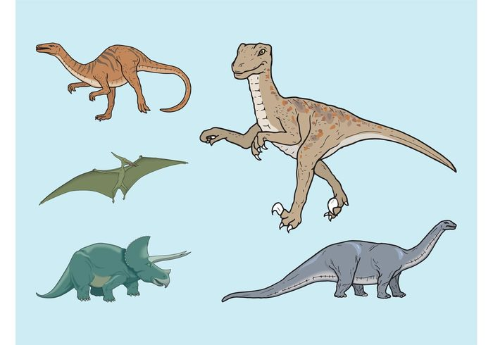 wings run nature Lizards fly fauna Extinct evolution Dinosaurs dinosaur dead comic cartoon animals