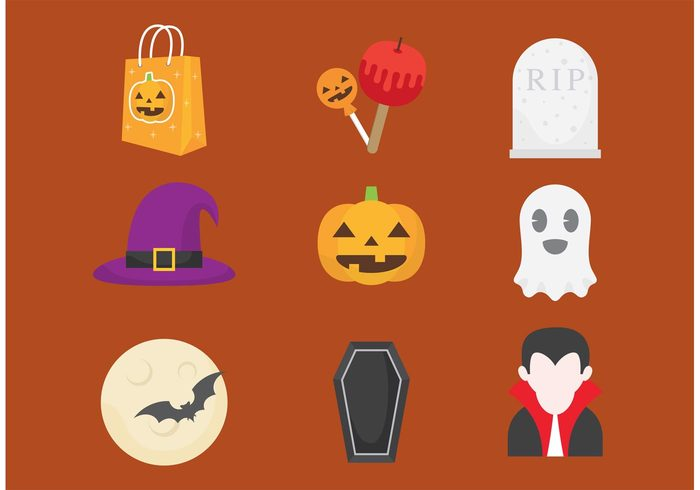 witch vampire twilight trick Treat Tombstone spider skull seasonal scary pumpkin October night mask lunar house horror holiday haunted hat halloween Grave ghost Fall evil Dracula creepy Coffin cemetery cat castle candy bats autumn