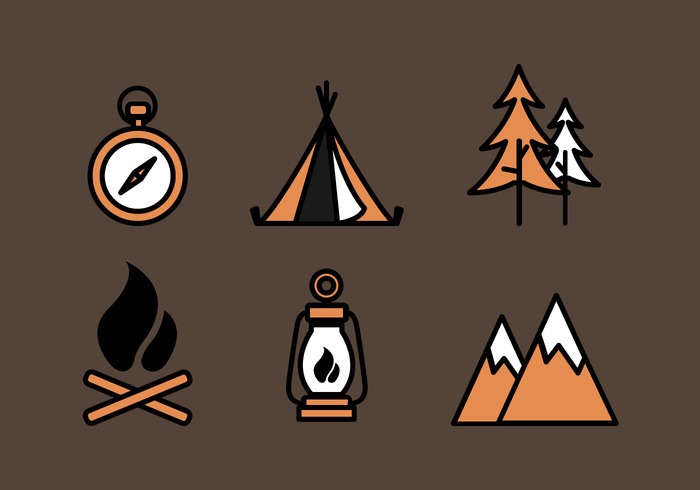 woods Whistle vertical vector Troop tree tent teamwork symbol summer sticker Single sign scouting scout school round rope rank person people Outdoor oriented nature mountain merit badge label isolated instrument insignia image illustration ideas icon hunting Human hiking hand greeting graphic girl scout Gesturing Generated forrest flower flag first aid fire finger exploration emblem education digitally design Concepts computer compass campsite camping campfire camp boy scouts boy scout boy bow body badge backpacker athletics Adventure