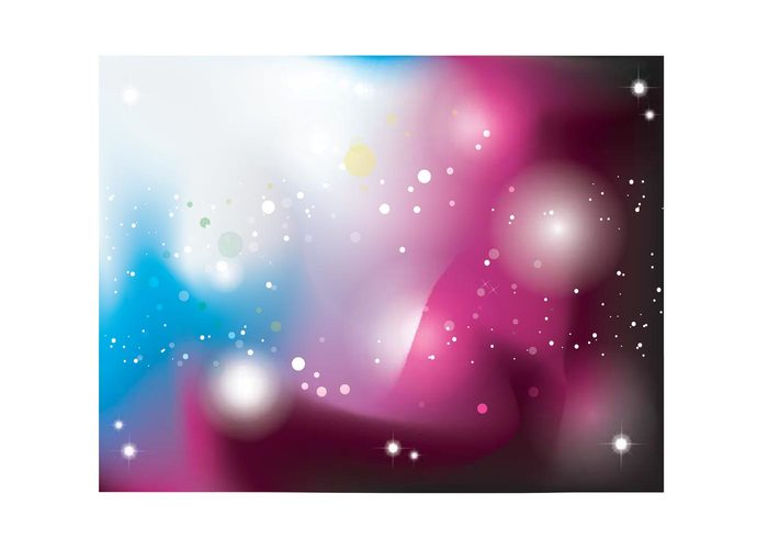 vector background variation sunny stars soft sky shine night light gradient glow free download Difference day dark contrast blue beautiful