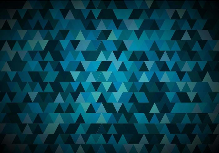 white web wallpaper vector triangle tile texture Textile template style square shape scrapbook repeat rectangle polygon pattern paper Multiply modern label isometric illustration hipster hexagon graphic gradient geometric futuristic fondos fashion fade fabric element dynamic digital design decorative decoration cube creative cover color card business brochure bright book block blank banner background backdrop art abstract 3d