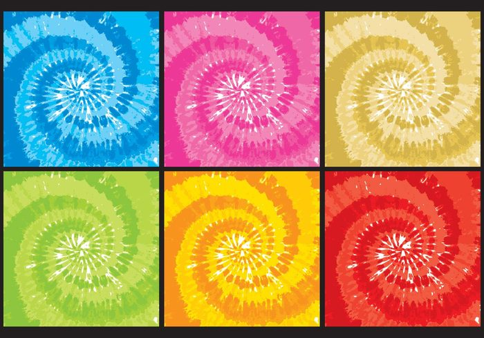 yellow white vibrant tye dye pattern tye dye tye tile tiedye Tie dye tie texture Textile square sixties Single seventies retro red rainbow purple psychedelic pink pattern orange material hippy hippie green dye design cotton colorful colored color circle bright background abstract 1970 1960