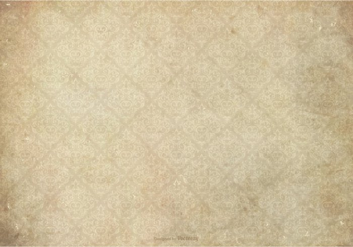 yellow wrinkled wallpaper wall vintage background vintage vector grunge vector background Vain texture textura stained Spot scrapbook retro Ragged pattern parchment paper parchment paper old background old noise mystic manuscript image illustration hole grungy grunge background grunge fiber eroded background eroded edge dried document Distressed dirt digital crease color cloud burnt burned brush brown background antique aged Age abstract