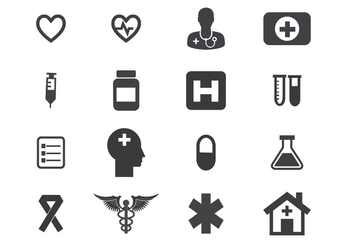White Background web vector tube system syringe symbol site sign ribbon portfolio pill nurse microscope menu medicine Medical Icon Set medical injecting icon Human Hiv heart health graduated first exam emergency doctor DNA cylinder cross chemistry cardiovascular Caduceus Breast aid