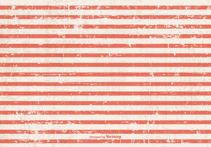 watercolor vintage vector background vector unique tribal trendy tones texture Textile template summer stripes background stripe stamp stains shape shades scrapbooking retro red pattern paint ornament original ocean marine made line illustration hand grunge stripes grunge background grunge green graphic fabric ethnic drawn dirty design color beautiful Backgrounds background backdrop artistic abstract