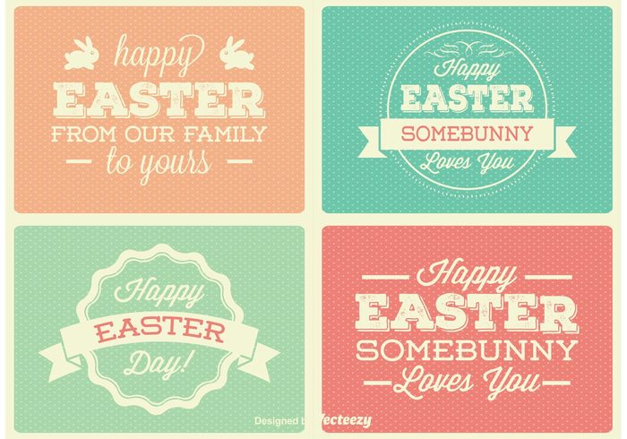 vintage traditional text tag symbol sunday springtime spring season retro religious religion label holiday happy easter happy eggs easter wallpaper easter tags easter labels easter holiday easter day easter card easter decorative decoration decor cute culture colorful Christianity celebrate