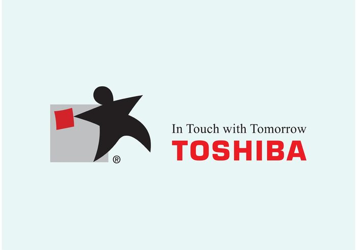 Toshiba Tokyo Servers Products notebooks japan Infrastructure household electronics devices Consumer appliances