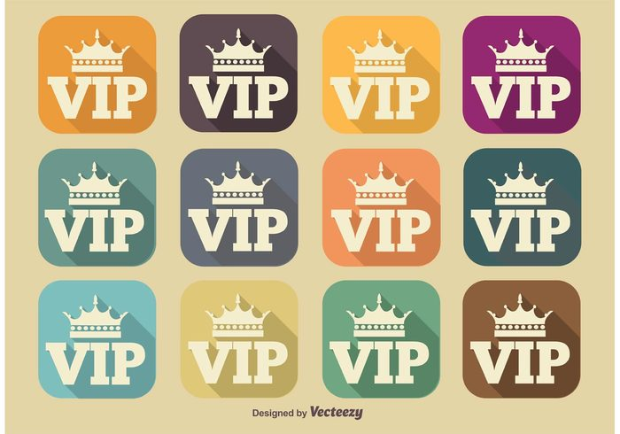 web vip icons vip icon vip very tablet style status simple sign shopping shadow set service rich retro icons retro rectangular privilege popularity personal person pass mobile member media marketing luxury laptop label isolated internet important icon graphic glamour glamorous flat email design concept club celebrity card capital button benefit badge app