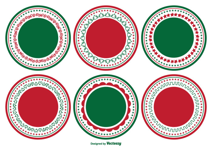 year xmas embellishments xmas winter white toppers text tags symbol sticker simple sign shape set seasonal scrapbook scrap round red party ornament label isolated icon holiday labels holiday happy greeting green gift embellishments element decorative decoration decor cute cupcake collection circle christmas labels christmas embellishments christmas celebration card box blank labels blank background