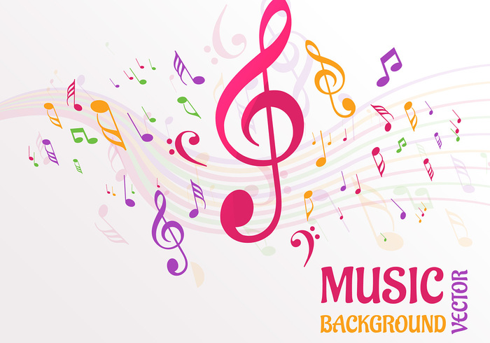 wallpaper party notes musician musical wallpaper musical notes musical background musical music notes music note music colorful background