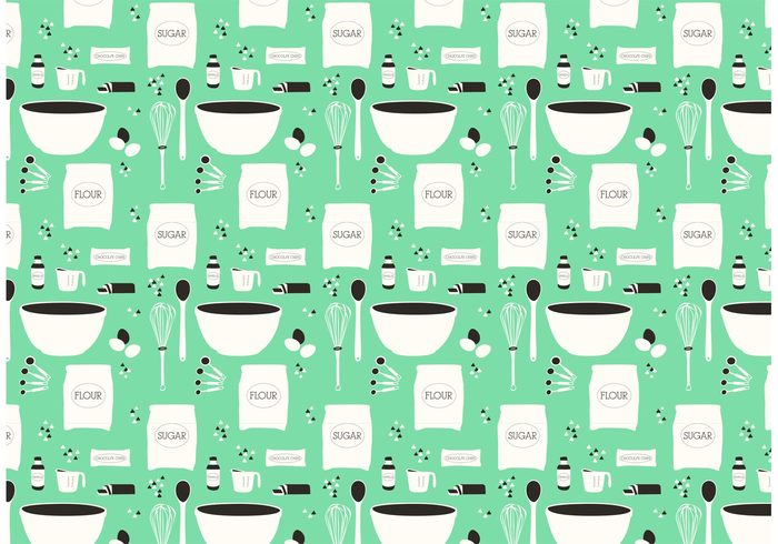whisk vintage kitchen utensils vintage kitchen vintage vanilla utensil Treat tool sugar spoon snack seamless retro repeat recipe pattern recipe pattern measure kitchen pattern kitchen gadget food flour egg dessert cup cooking pattern Cookie cook chocolate butter bowl bake
