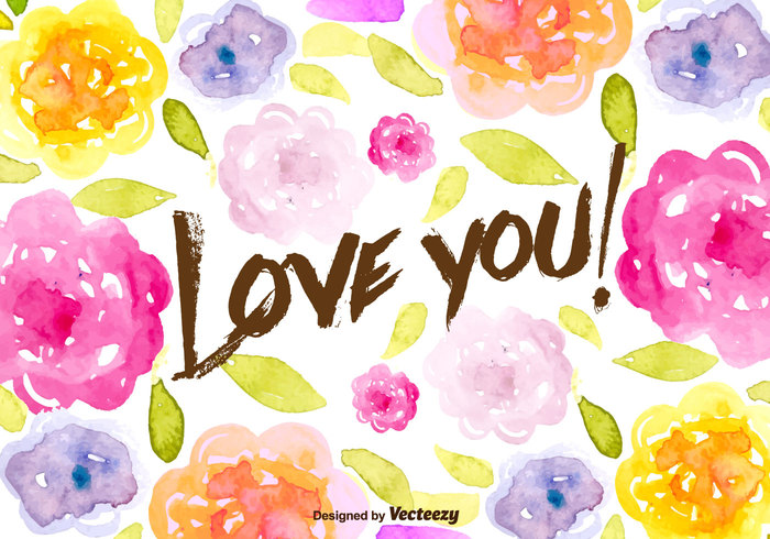 wedding watercolour watercolor vintage texture summer style spring rose romantic plant pink pattern painting painted nature lovely love leaf isolated greeting garden frame flower floral drawing cute card branch bouquet botany botanical blossom beautiful background art Aquarelle