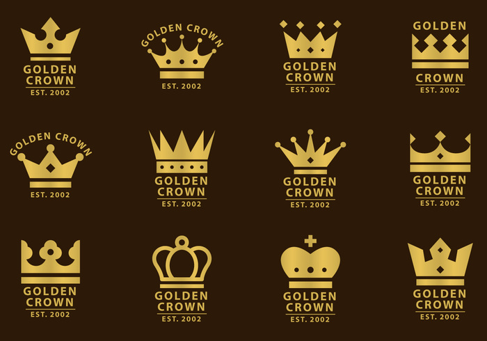 wealth vintage royalty royal religious regal queen princess Prince power monarch luxury logo-gram kingdom king isolated insignia Imperial history heraldic emperor elegance decoration crown logos crown logo crown coronation classic Authority aristocracy