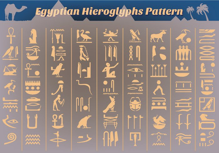 writing word wallpaper vector title text symbolic symbol Sphinx silhouettes sign set seamless scroll script Pharaoh pattern papyrus ornament old mosaic medley manuscript Lettering letter legend isolated Inscription illustration icon horus history hieroglyphic hieroglyph egyptian egypt design decorative decoration decor culture collection cleopatra background backdrop antiquities Ankh ancient