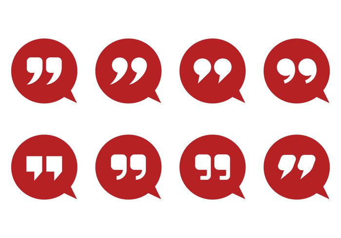 white web text testimonials talk symbol speech sign round quote quotation mark quotation opinion modern messenger Messaging message marks isolated illustration icon graphic forum feedback discussion dialogue dialog design conversation contact concept communication comment chat button business bubble balloon background