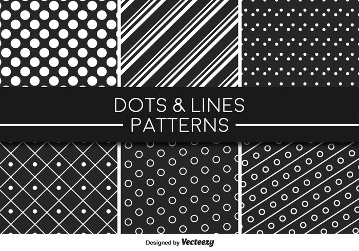 wrapping wallpaper vintage traditional tiled texture style simple black and white patterns seamless retro polka dot pattern polka dot background pattern ornamental ornament graphic Geometrical geometric fabric Endless dot pattern decor classic background architectural abstract