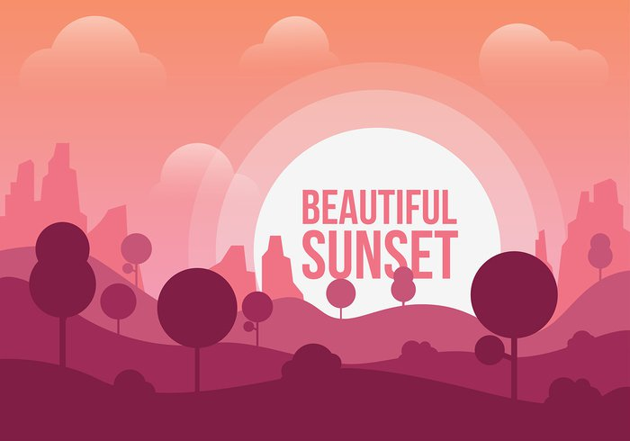vine view vector valley trendy tree travel sunset sunrise sun summer Spain sky scenic scenery scene rolling hills road Picturesque Outdoor nature natural mountain meadow landscape land Italy italian illustration hill game flat field dusk doodle design cypress countryside colorful cloud cartoon bright beautiful banner background autumn August alley