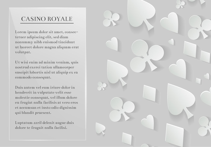 winner win victory vegas symbol suit success spade shiny shape royal risk poker play luxury luck leisure illustration heart glowing gaming game gambling gamble four Fortune diamond design decor deck club casino royale casino card Bet background backdrop abstract