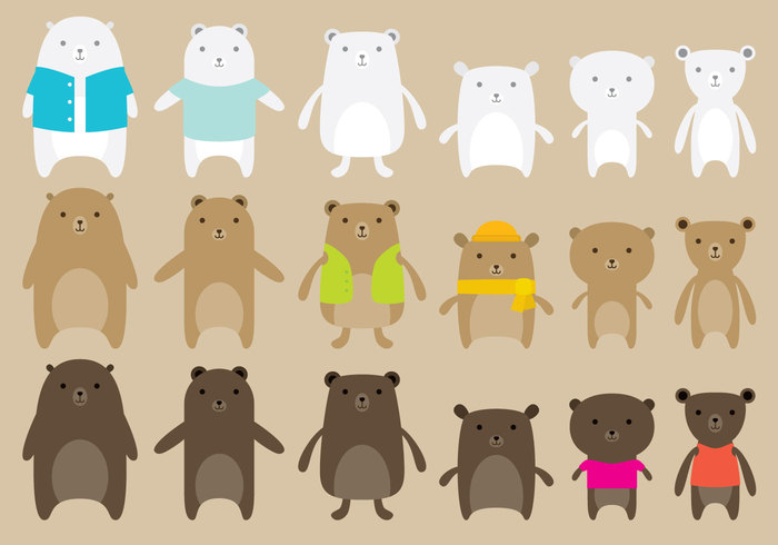 wildlife toy Teddy bears teddy bear teddy sweet Smile mascot male happy friendship doll cute comic character cartoon boy bear vectors Bear vector bear toy bear cartoon bear animal