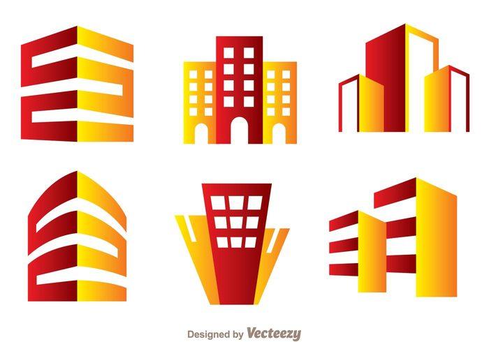 town skyline resort rd orange Metropolis logo line hotels logos hotels logo hotel logo hotel estate building logo building Build big abstract logo