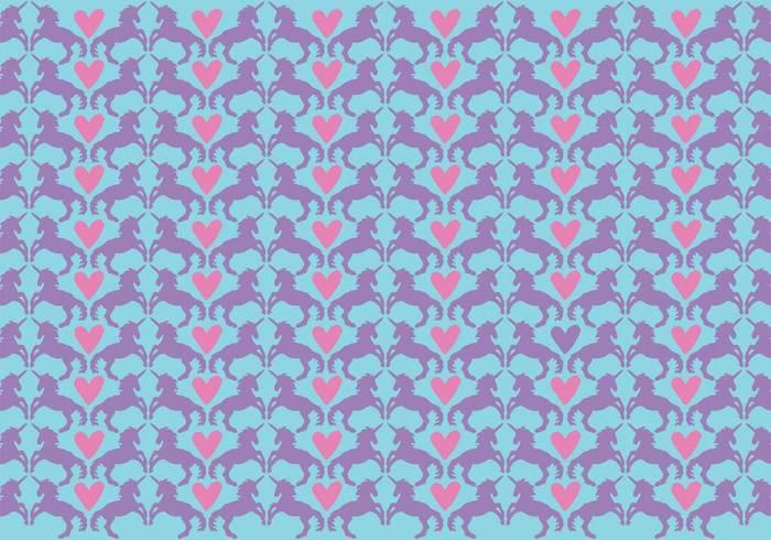 unicorns unicorn pattern unicorn background mystical magical magic love hearts heart girly patterns girly background girly girls girl pattern girl background girl fantasy pattern fantasy background fantasy children background