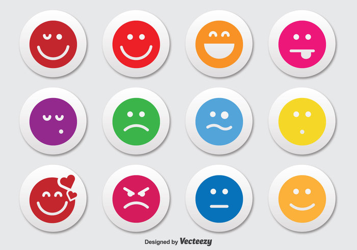 yellow web user tired Surprised smiley Smile simple set sad profile pictogram mouth mood monster mobile kid joyful isolated icons icon happy gleeful funny fun flat facial face expression exhausted emotions emoticon emojis emoji cute confused colorful cheery cheerful character cartoon button Bored baffled avatar apps app angry