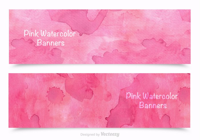 watercolor vivid vibrant vector texture Textile template style Stain splash soft pink background pink pattern paper paint streak paint old modern material ink illustration hand grunge graphic feminine fabric drop drawing dirty design decoration decor creative cover colorful color brush bright Blot banner background backdrop art abstract