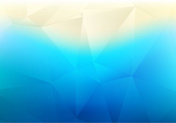 web wallpaper volume triangle style smooth secret red polygon pattern painted oiled new mystery multicolor Move motion modern minimalism minimal mesh luxury logo internet interesting Impression ground graphic gradient glow geometric fuzzy future elements diamond design degrade degradation creative cool concept color blurred blur blue best background art amaze actual Abstraction abstract