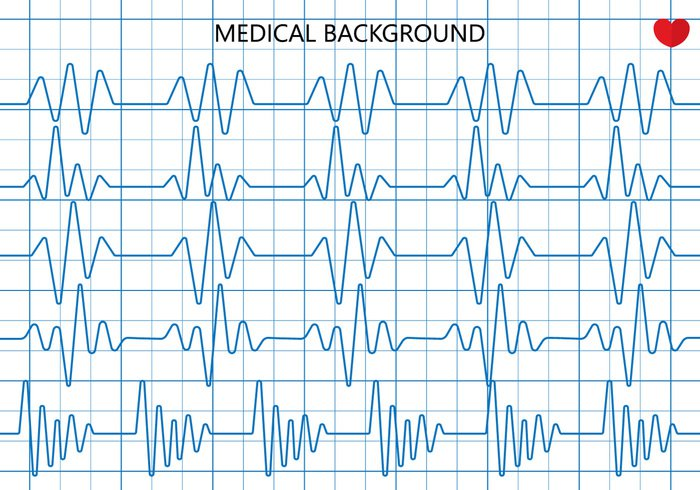 Waveform wave vitality vector trace test technology Stress signal Sick shape red rate Pumping pulse pressure pattern patient monitor medical line life illustration Human heartbeat heart monitor heart Healthy health graphic graph frequency energy electrocardiograph electrocardiogram editable Ecg Disease digital Diagnosis curve chart care Cardiology cardiogram Cardiac Beat background attack analyze analysis