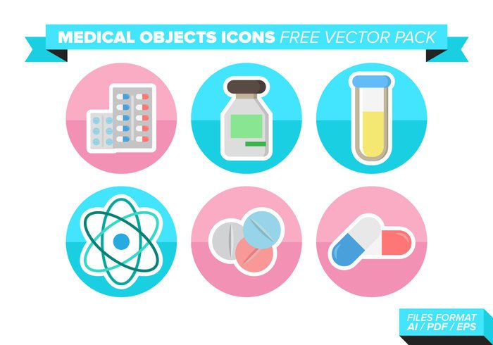 web vector thermometer syringe symbol stethoscope sign set science ribbon pulse pill pharmacy nurse menu medicine Medication medical internet illustration icons icon Human hospital heart health first emergency doctor DNA design cross clinic care capsule Caduceus bandage background Ambulance aid
