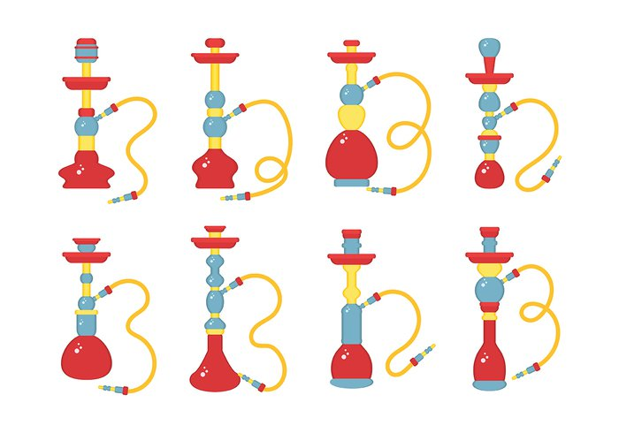 white water turkish turkey tube traditional Tradition tobacco symbol steam Spice Souvenir smoke silhouette Shisha satisfaction Relaxation relax pipe persian oriental object nargile metal Marijuana lounge leisure isolated inhalation icon hookah health glass ethnicity enjoyment egyptian egypt eastern east design culture black bar background aroma arabic arabia addiction