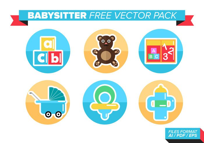 white vector toy symbol stroller silhouette sign pram play plastic pacifier object nursery nipple mother milk life kid isolated image icons icon girl food feeding family face element drawing design cute childhood child care boy bottle background babysitting babysitter baby art