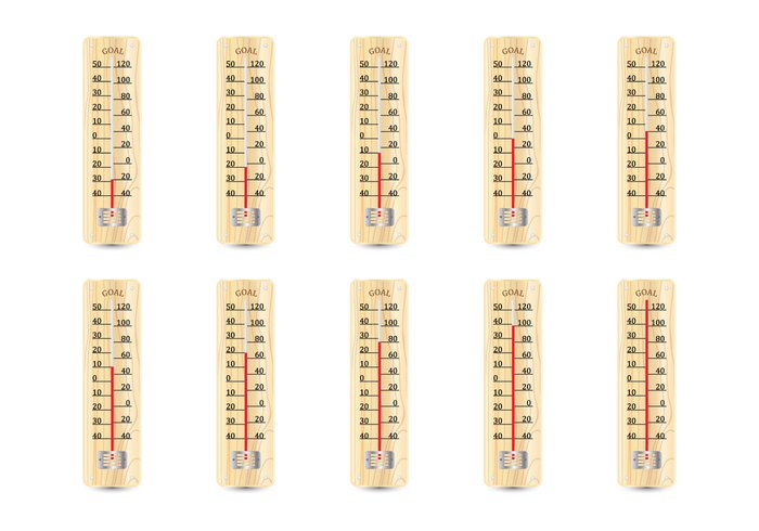 wooden wood white weather warm tool thermometer temperature summer Single scale room retro red Outdoor object number Nobody Meteorology measurement measure macro isolated instrument indoor goal thermometer glass equipment closeup centigrade celsius background accessory