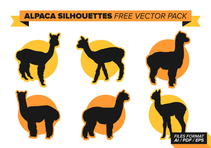Zoo wool wildlife wild white vector style soft sketch silhouette pet nature natural mammal llama line Lama isolated illustration hand hair graphic furry fur fluffy farm engraving drawn drawing Domestic design cute creature collection black background artistic art antique animal alpaca
